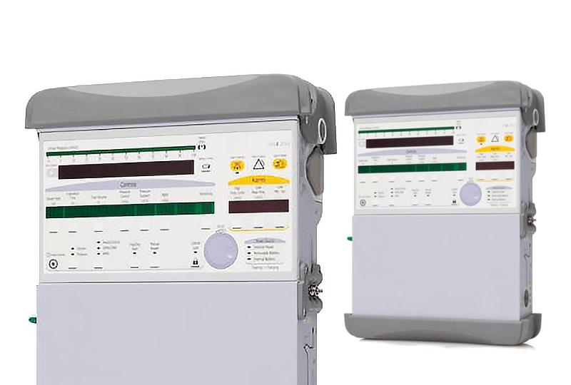 https://rgmed.ph/product/vyaire-ltv2-series-ventilators