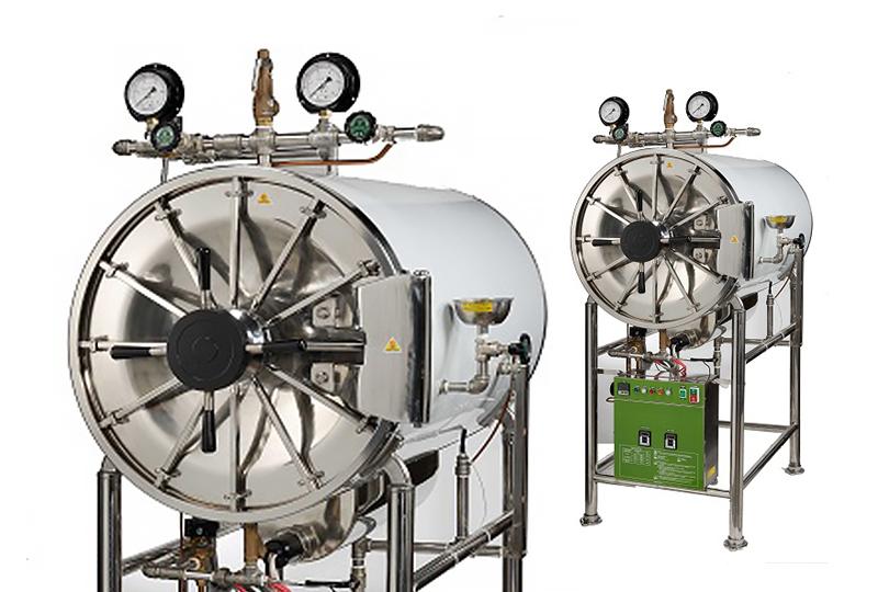 https://rgmed.ph/product/st-francis-high-pressure-horizontal-chamber-sterilizer