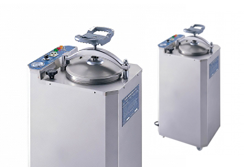 https://rgmed.ph/product/st-francis-fully-automatic-vertical-chamber-sterilizer