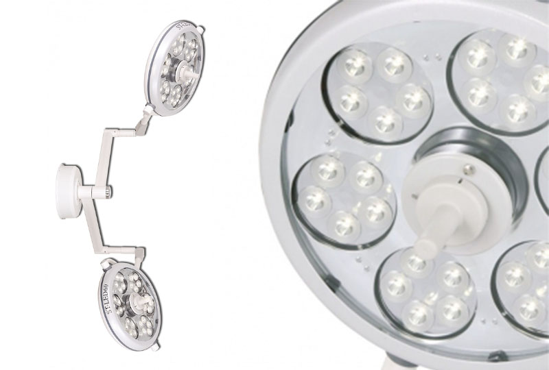 https://rgmed.ph/product/st-francis-led-operating-lamp-st-led60-series
